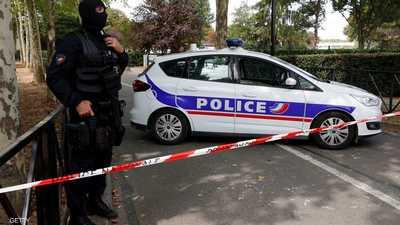 مفاجأة هجوم الطعن بباريس تضرب