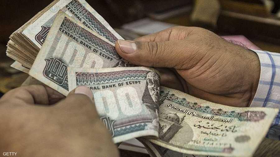 30a59c7f0e437 تراجع العجز وزيادة الفائض.. مصر تعلن أرقاما اقتصادية إيجابية