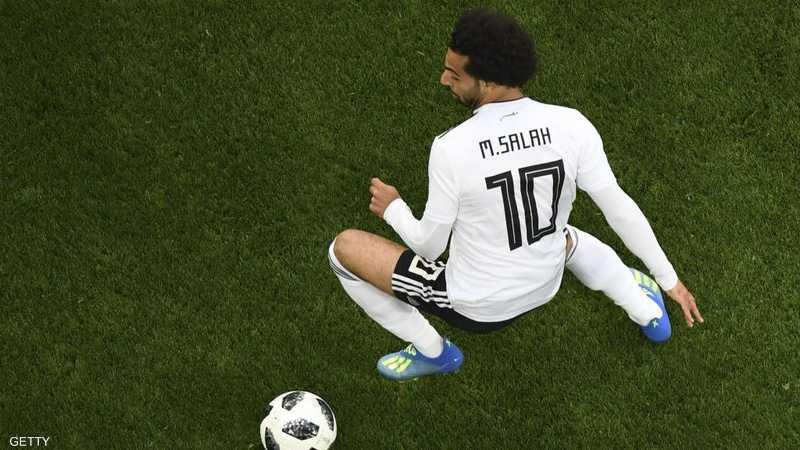 تفاصيل أزمة صلاح.. ماذا يريد اللاعب وكيف يرد اتحاد الكرة؟   أخبار سكاي نيوز  عربية