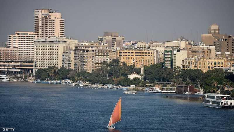 """وزيرة: """"قفزة كبيرة"""" في اقتصاد مصر"""