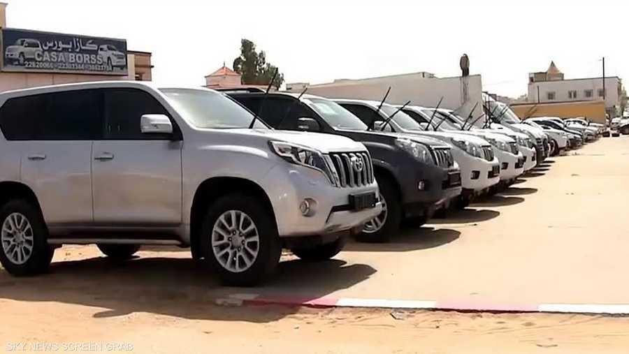 412f67f57 السودان يفتح أبوابه للاستثمارات الصينية | أخبار سكاي نيوز عربية