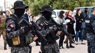 تونس تحقق في وجود التنظيم الجديد الذي تبنى هجوم نيس