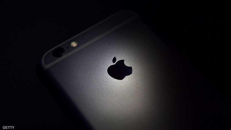 هواتف أبل الجديدة قوبلت بانتقادات بسبب ارتفاع أسعارها