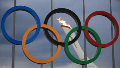 سول تسعى لتنظيم أولمبياد 2032 مع بيونغ يانغ