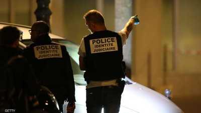 توجيه تهمة القتل لمنفذ هجوم باريس.. والدوافع لا تزال مجهولة