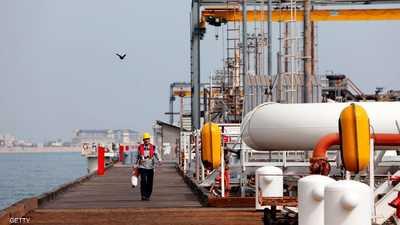 وزير الطاقة الأميركي: 3 دول يمكنها تعويض تراجع إمدادات إيران