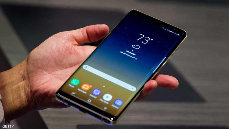 ae905fffa4b7b شركات الهواتف الصينية