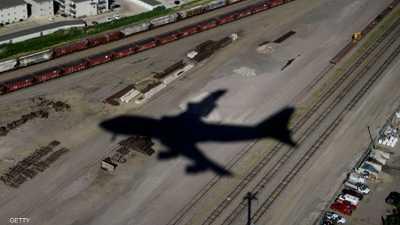 ما الموعد المثالي للحصول على أرخص تذكرة طيران؟
