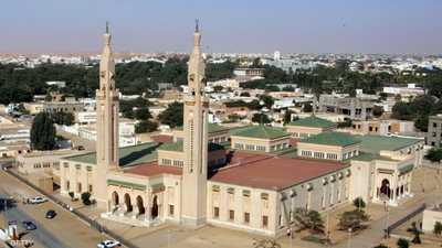 فقهاء موريتانيا ينتقدون مركز تكوين العلماء