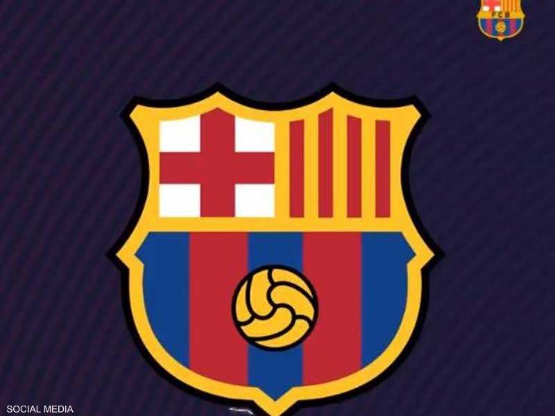 برشلونة يواجه كورونا