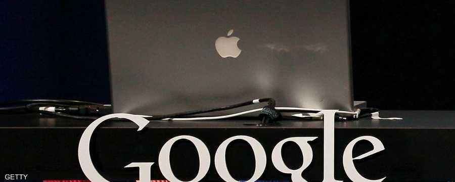 غوغل تسيطر على محركات البحث في العالم الرقمي