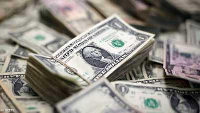 الدولار يهبط قبل الانتخابات النصفية