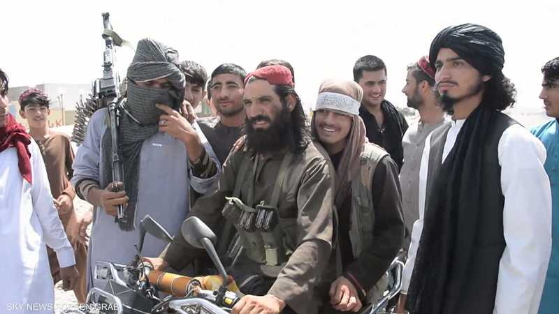 أفغانستان.. تزايد هجمات طالبان وداعش