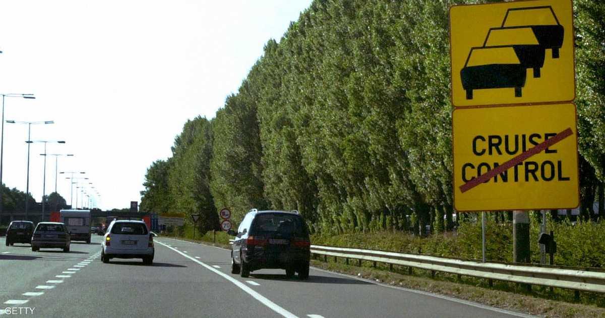 هل تعرف ماذا تفعل إن تعطل مثبت السرعة في سيارتك؟
