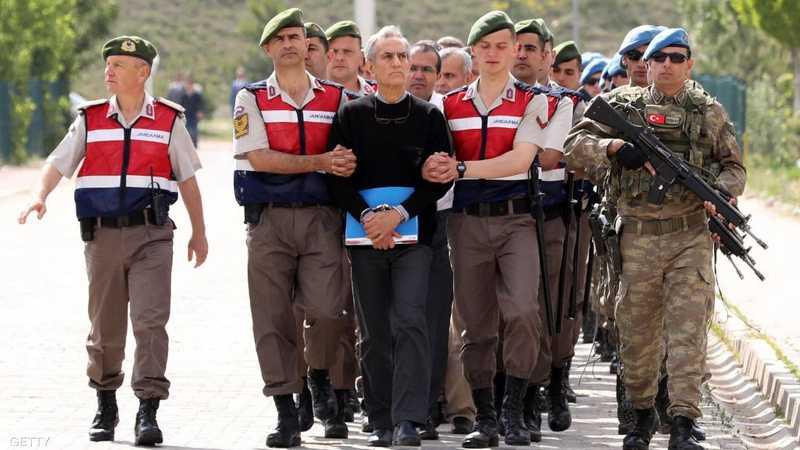 """السجون التركية """"مكتظة"""".. فهل يفعلها أردوغان؟ 1-1189296.jpg"""