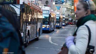 أستراليا تعتزم تحديد إقامة المهاجرين في 5 مدن فقط