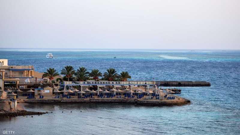 """مصر تجري """"فحصا شاملا"""" لفنادق مدينة الغردقة السياحية 1-1189918.jpg"""