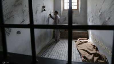 لا ماء ولا خبز في إيران.. لكن الإعدامات تزداد