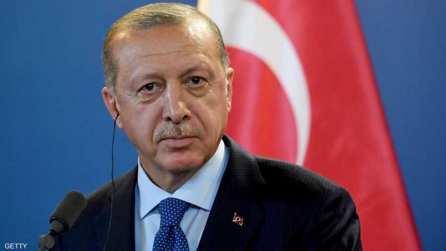 تسبب سياسة أردوغان الاقتصادية بخسارة الليرة 40% من قيمتها