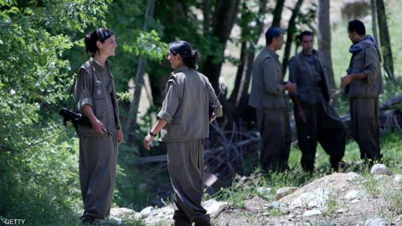 الاستخبارات الإيرانية تقتل معارضين كرديين غربي البلاد 1-1190708.jpg