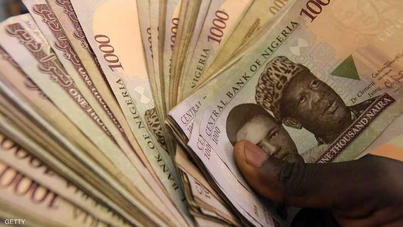 نيجيريا تحظر عشرات الشخصيات من السفر بشبهة الفساد 1-1190729.jpg