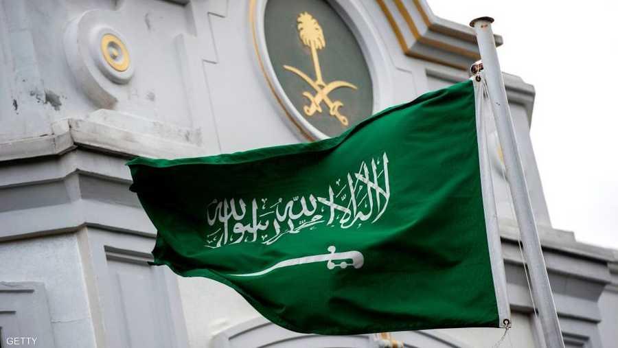 6ecf68e90 السعودية تعلن وقوفها إلى جانب الشعب السوداني | أخبار سكاي نيوز عربية