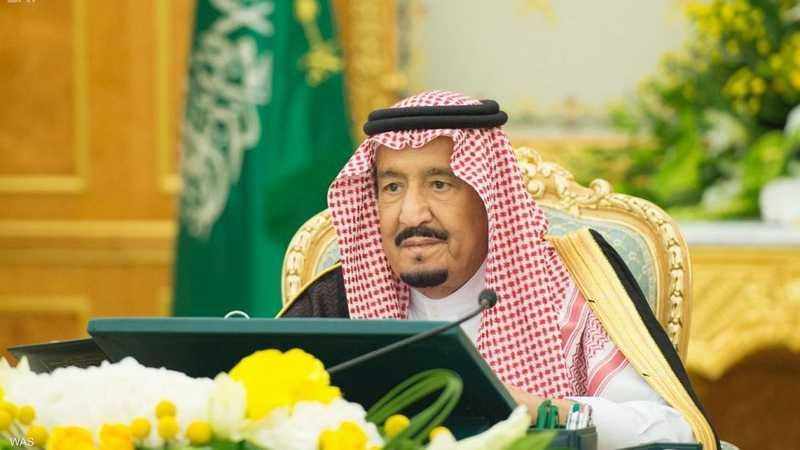 العاهل السعودي يجري اتصالا هاتفيا بالرئيس التركي 1-1190999.jpg