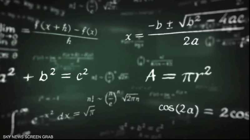 لماذا يعزف الطلاب عن دراسة الرياضيات؟