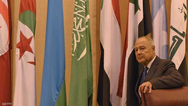 الجامعة العربية تطالب أستراليا بمراجعة موقفها بشان القدس 1-1191581.jpg