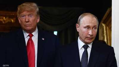 مخاوف من تسارع سباق التسليح النووي عالميا بعد قرار ترامب