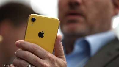 لهذه الأسباب..لا تتسرع بشراء هاتف جديد وانتظر