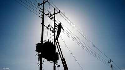 العراق يوقع مذكرة تفاهم تغنيه عن كهرباء إيران