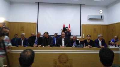 بعد اتفاق لرفع الأجور.. اتحاد الشغل التونسي يلغي إضرابا
