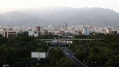إيران.. الإعدام لـ