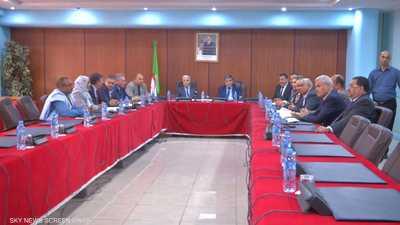 الجزائر.. برلمان بلا رئيس