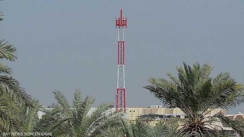 العراق.. قطع الإنترنت لمنع تسرب أسئلة الامتحانات
