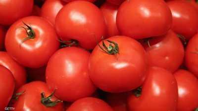 الطماطم.. هكذا يمكن أن تشكل خطرا على صحتك