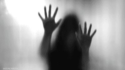 المغرب.. الأمن يكشف تفاصيل تصوير جريمة اغتصاب فتاة