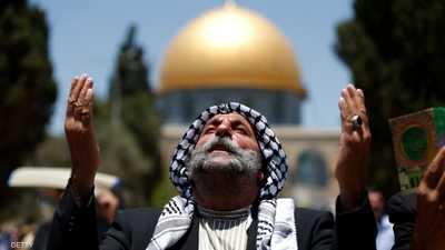 الاعتقال تم على خلفية المساعدة على خطف فلسطيني من القدس