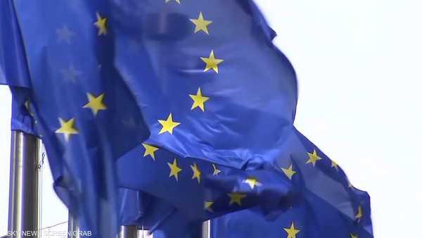 أوروبا ومحاولات تفادي كابوس العقوبات على إيران