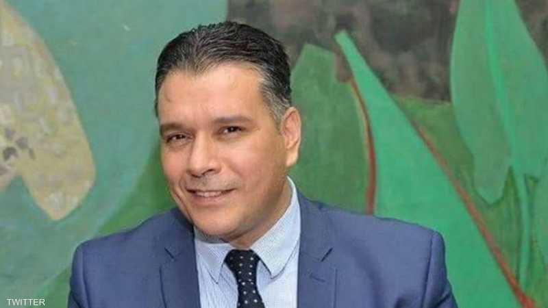 انتخاب معاذ بوشارب رئيسا للبرلمان الجزائري 1-1193810.jpg