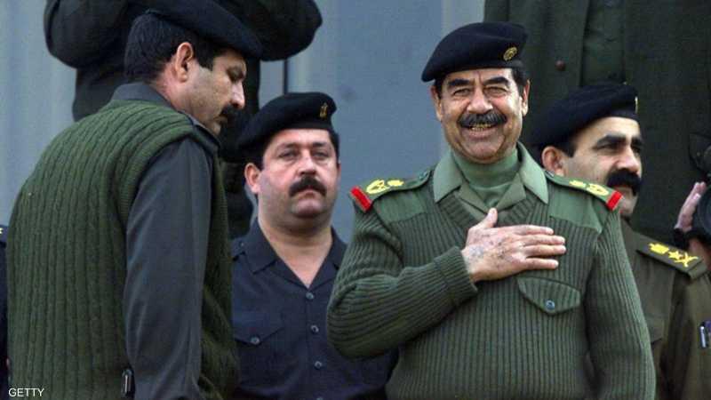 العثور على حارس صدام حسين ميتا في تركيا 1-1193856.jpg
