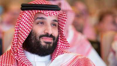 ولي العهد السعودي يهنئ الفرقاء السودانيين بالاتفاق التاريخي