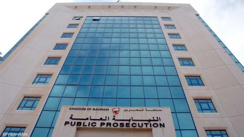البحرين.. إيقاف شخصين بتهمة التخابر وتلقي أموال من قطر 1-1193947.jpg