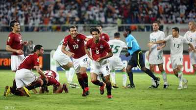 مدرب الجزائر يفجر مفاجأة مذهلة بشأن
