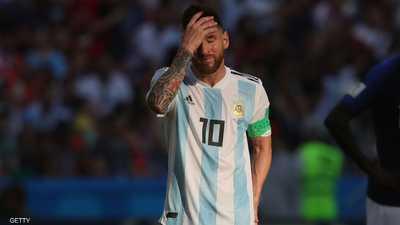 """كيف تُوقف ميسي؟ مدرب """"أهان الأرجنتين"""" يكشف الوصفة السحرية"""