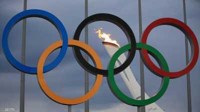 طلب رسمي من الكوريتين لتنظيم أولمبياد 2032 سويا