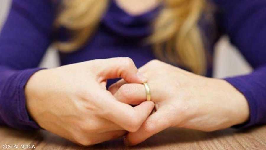 المحكمة أعلنت حيثيات حكمها بالطلاق