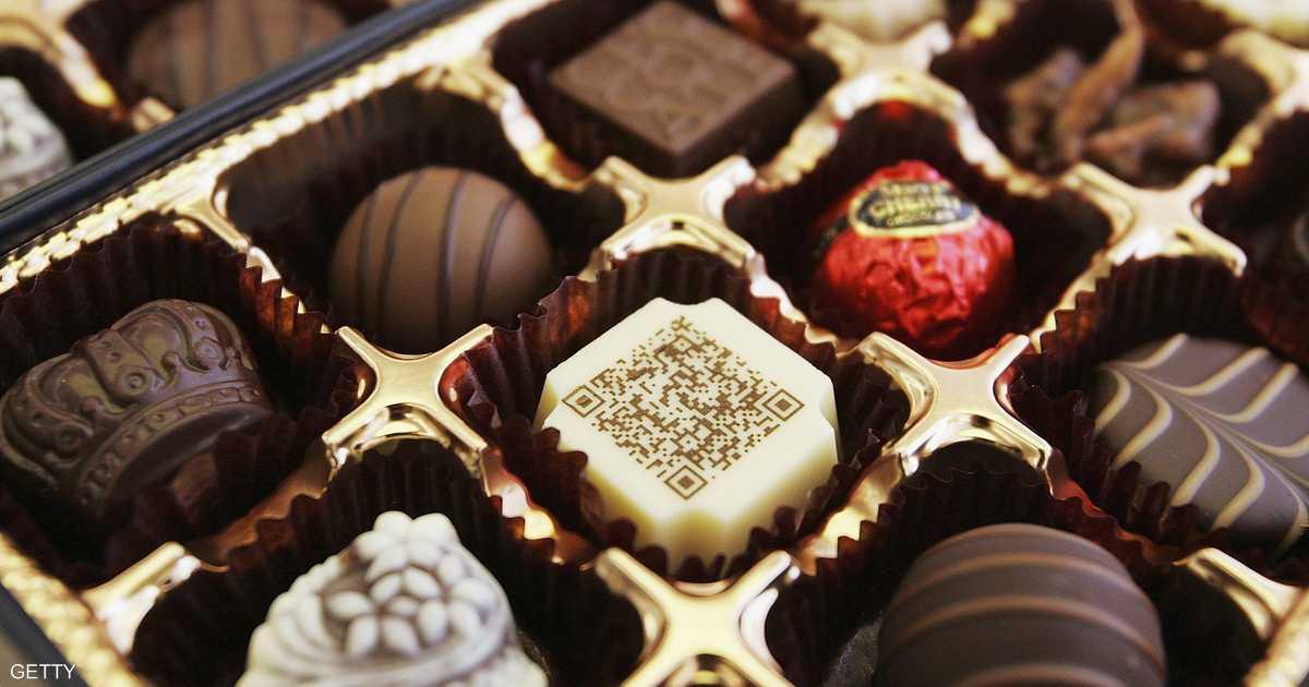 الشاي والشوكولاتة يطيلان العمر.. ولكن بشرط واحد | أخبار سكاي نيوز عربية