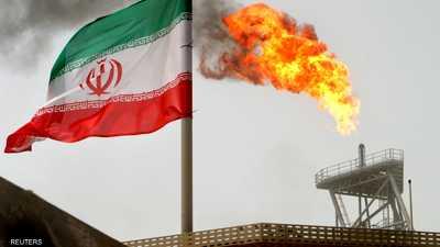 رغم الإعفاء.. كوريا الجنوبية لا تستورد النفط الإيراني